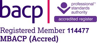 accreditation BACP Logo - 114477 (1)